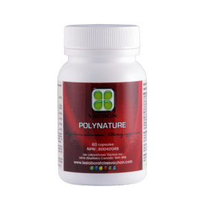 Polynature